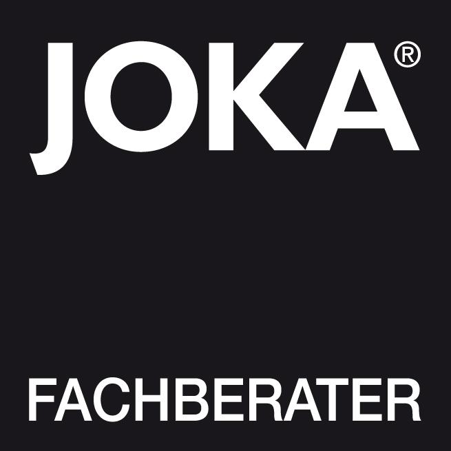 Wir sind Joka Fachberater